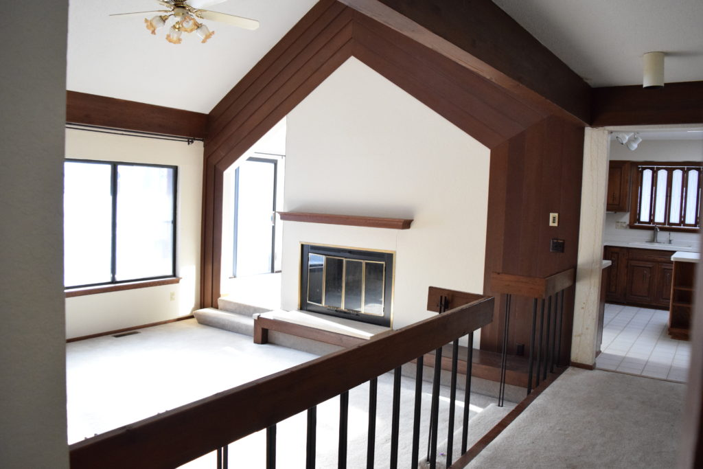 minneosta real estate, real estate and renovate, katie kurtz realtor, katie kurtz, mn realtor, north oaks realtor, north oaks mn realtor, real estate mn, minnesota realty, katie kurtz, luxury real estate mn, renovation